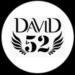 David 52