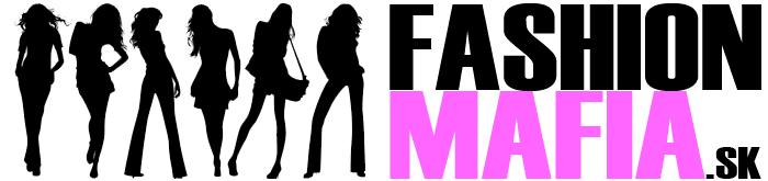 Fashiomafia