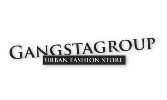 Gangstagroup