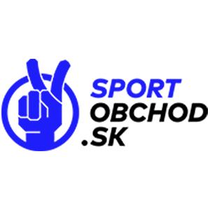 SportObchod