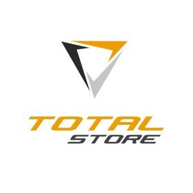 Total-store