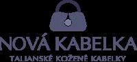 Novakabelka
